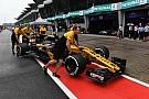 Renault arbeitet an