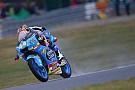 Moto3 Canet faz grande corrida de recuperação e vence em Assen