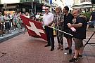 """Rally Svizzera Beltrami: """"Un Rally tanto straordinario quanto il suo pubblico!"""""""