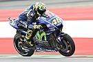 En dehors du top 10, Rossi doit vite progresser