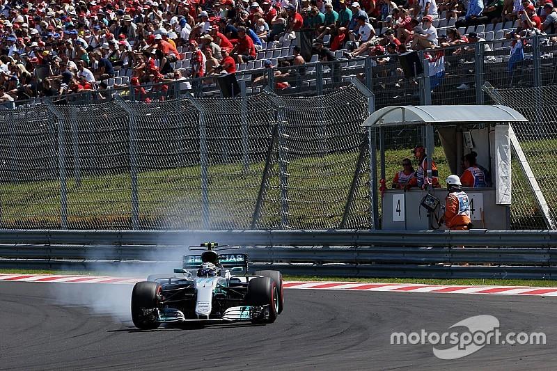 Una falla en la fibra óptica limitó las comunicaciones de Mercedes