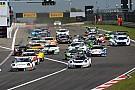 Video: Die Höhepunkte des GT-Masters 2016