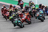 Состав MotoGP-2021: контракты и слухи