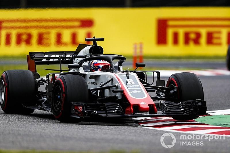 Flipboard Gp Von Japan Das Qualifying Im Formel 1 Liveticker