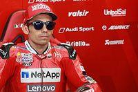 """MotoGP, Pirro: """"In Austria per una progressione costante"""""""