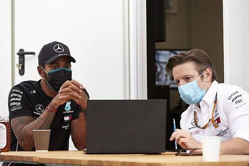 Distance et inconfort : ce prix à payer pour revoir la F1