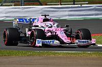 Vijf F1-teams willen in beroep tegen Racing Point-uitspraak