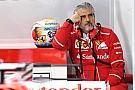 Vettel se declara