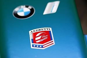 Formula E Son dakika BMW Formula E'ye beklenenden önce yatırım yapmaya başladı