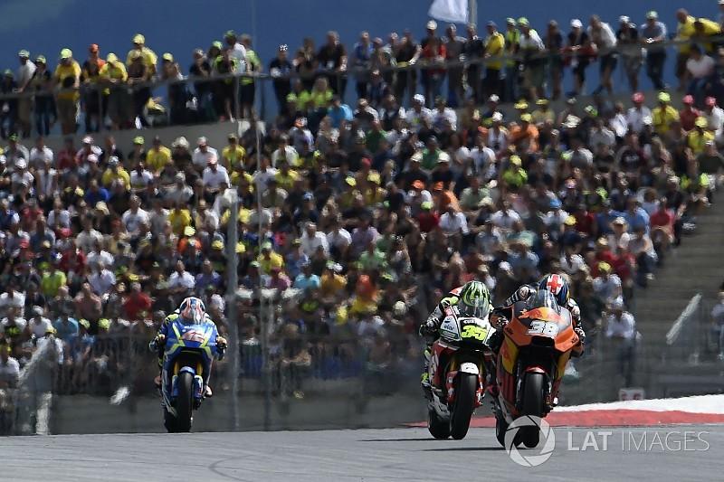 Hivatalos: Thaiföld valóban csatlakozik a MotoGP-naptárhoz