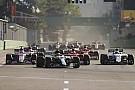 Прямая речь: Гран При Азербайджана словами гонщиков