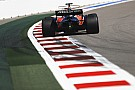 Új motormegoldásokon dolgozik a Honda a McLarennél