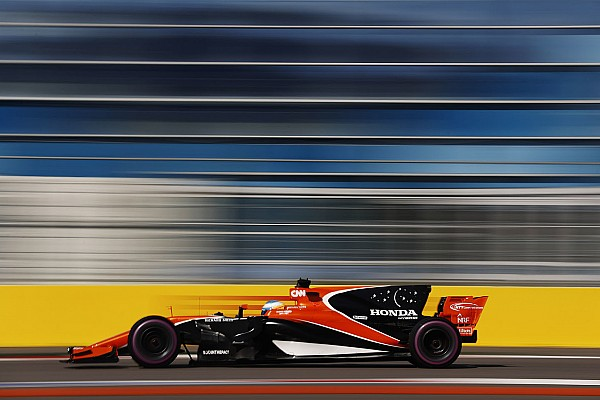 F1 Noticias de última hora Alonso: