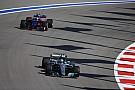 Le moteur Renault à 0