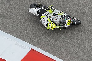 MotoGP Preview Bautista de retour sur la terre de ses exploits à Jerez