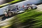 IndyCar St. Petersburg: Will Power beim Saisonauftakt 2017 auf Pole