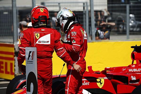 Los lectores de Motorsport.com