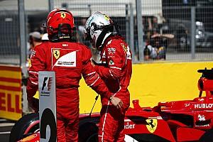 Fórmula 1 Artículo especial Los lectores de Motorsport.com
