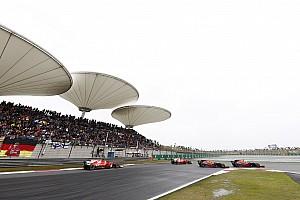 Fórmula 1 Artículo especial '¿Qué importa más, la calidad o la cantidad?', por Nira Juanco