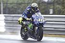 日本GP:FP3はロッシが意地の2番手で予選Q2へ。ビニャーレス大苦戦