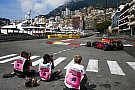 F1 Verstappen: