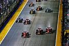 Lauda, Vettel'e ceza çıkmamasını anlayabilmiş değil