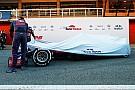 Toro Rosso umumkan tanggal peluncuran mobil 2018