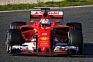 Forma-1 A Red Bull tervezője nem igazán érti a Ferrarit
