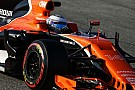 Forma-1 Alonso nagyon csalódott: egy napja elszállt...