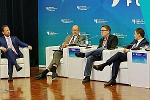 General Пресс-релиз В Москве пройдет Russian Sponsorship Forum