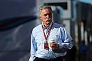 Fórmula 1 F1 considera quatro cidades para segunda prova nos EUA