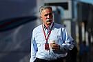 Formula 1 Carey vuole mandare in pensione il Patto della Concordia alla scadenza