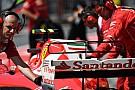 Відео: чому боліди Формули 1 не можуть обганяти?