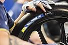 MotoGP Ducati ne pressent aucun changement majeur dans les pneus