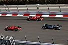 【F1】ロス・ブラウン「現在F1はある分岐点に立たされている」