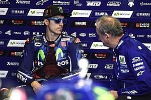 MotoGP Actualités Les pilotes ont une plus grande influence qu'auparavant, selon Forcada