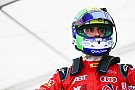 Formula E Di Grassi insists he'll be fit for New York ePrix