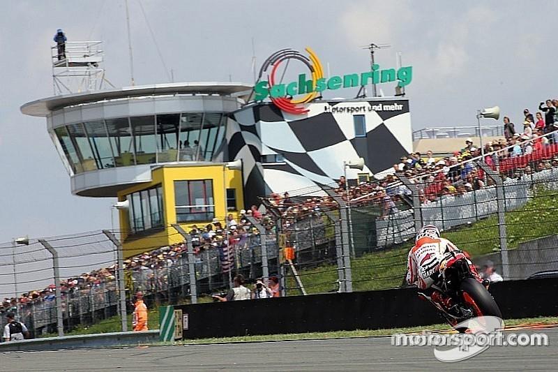 Анонс на вихідні: MotoGP, IndyCar, DTM та ELMS