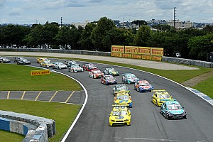 Stock Car Brasil Últimas notícias Pilotos e chefes elogiam novo formato da Stock Car