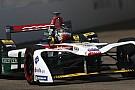 Fórmula E Abt bate Di Grassi em dia de domínio da Audi em Berlim