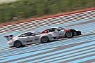 Carrera Cup Italia Fotogallery: le splendide gare della Porsche Carrera Cup al Le Castellet