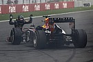 Formule 1 Red Bull-Renault, la fin d'une relation de 12 ans