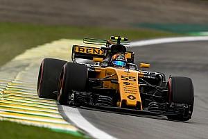 F1 Noticias de última hora Carlos Sainz dice que la acusación de Massa