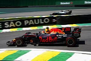 Overzicht: De betekenis achter de vaste startnummers in F1