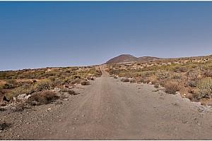 Il Cabildo di Tenerife risolve il contratto con Onda Rossa S.L.