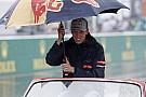 Chance nicht genutzt: Darum flog Daniil Kwjat bei Red Bull raus