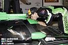 Radar verde-amarelo: vitória em Sebring, Moto2, F-E e mais