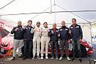 General GALERI: Aksi TTI di Toyota Gazoo Racing Festival 2017