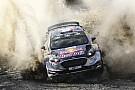 WRC Ogier: 2018 kararım %99 hazır