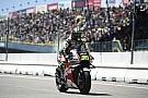 Live: Follow the Assen MotoGP race as it happens